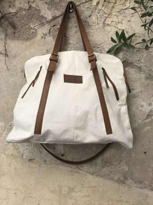 ESC057_BOLSO_ALL_NEED_CANVAS_CRUDO_2
