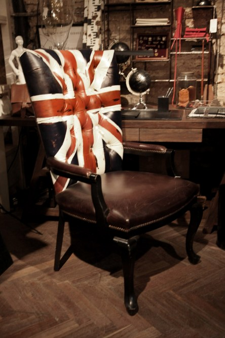Sillon-Albert-INGLES-IMG_9177