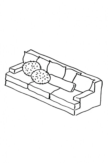 sofa chesterfield_500x667
