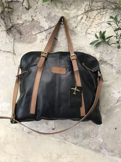 ESC058_BOLSO_ALL_NEED_CUERO4