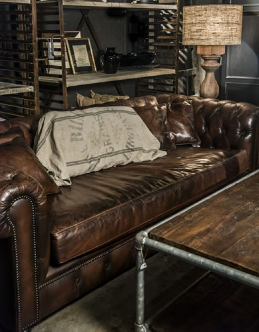 sofa_chesterfield